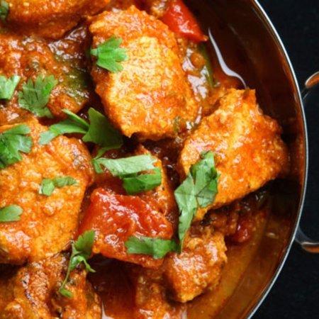 chicken jelfrazi